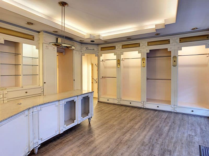 Office or business for sale in Aywaille