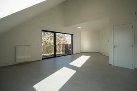 Studio<span>48</span>m² for rent