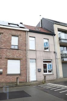 House<span>113</span>m² for rent Aalst