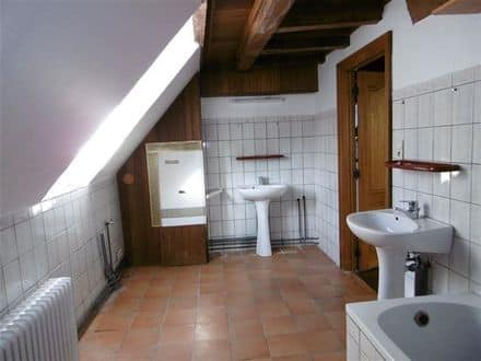Apartment<span>141</span>m² for rent Ath