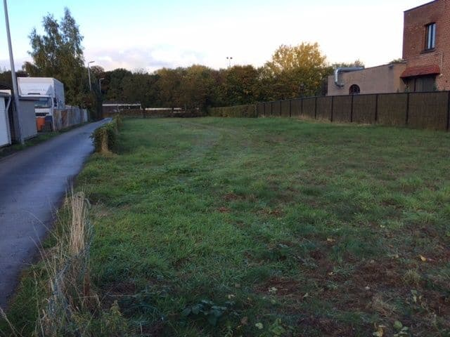 Land for sale in Booischot