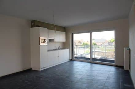 Apartment<span>71</span>m² for rent Lombardsijde