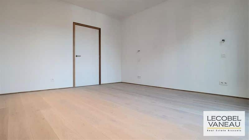 Appartement te huur in Dworp