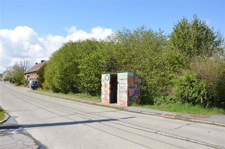 Land<span>3100</span>m² for rent Enines