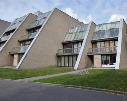 Penthouse<span>160</span>m² for rent Brugge