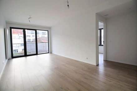 Apartment<span>65</span>m² for rent Etterbeek