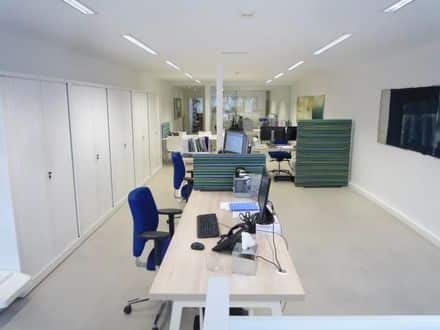 Business<span>145</span>m² for rent