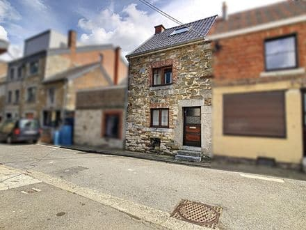 House<span>63</span>m² for rent Aywaille