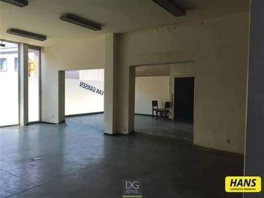 Special property for sale in Ekeren