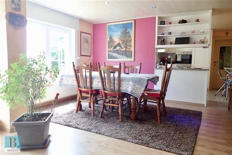 House for sale in Ronse