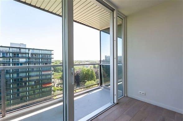 Investment property for sale in Berchem