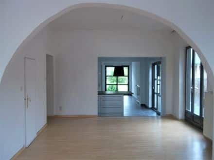 House for rent Peronnes Lez Antoing
