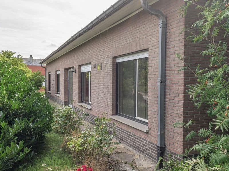 House for sale in Hakendover