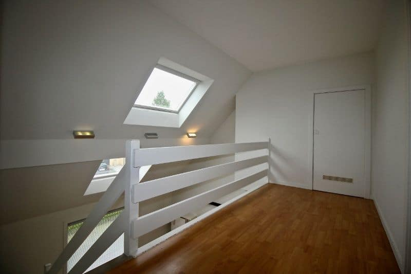 House for sale in Heestert