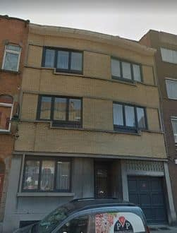 Appartement<span>95</span>m² à louer Neder Over Heembeek