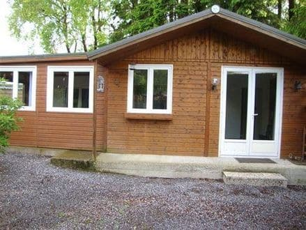 Cottage for rent Chimay