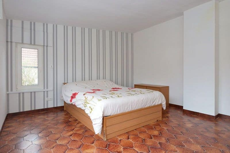 House for sale in Morkhoven