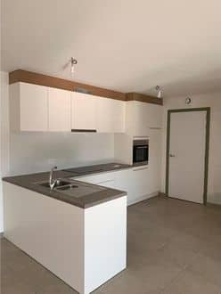 Apartment<span>108</span>m² for rent Aalter
