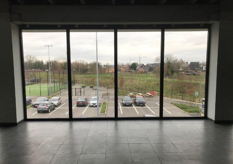 Investment property for rent in Willebroek