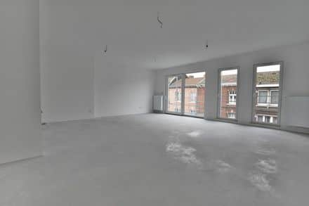 Apartment<span>95</span>m² for rent Liege