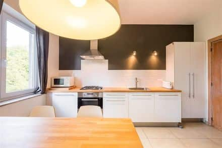 Apartment<span>140</span>m² for rent Anderlecht