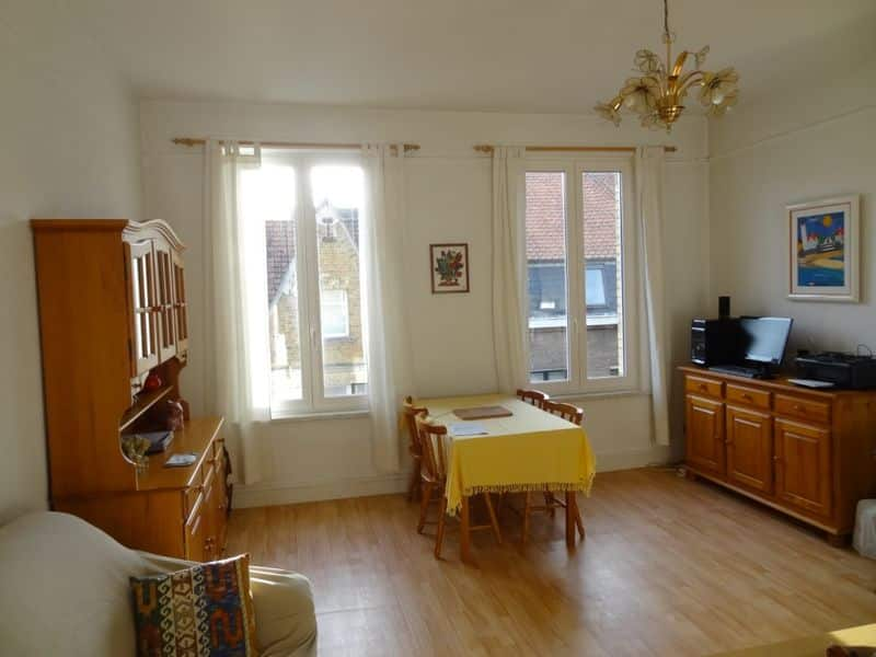 Investment property for sale in Ieper