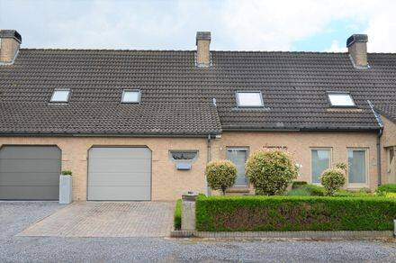 House for rent Heule