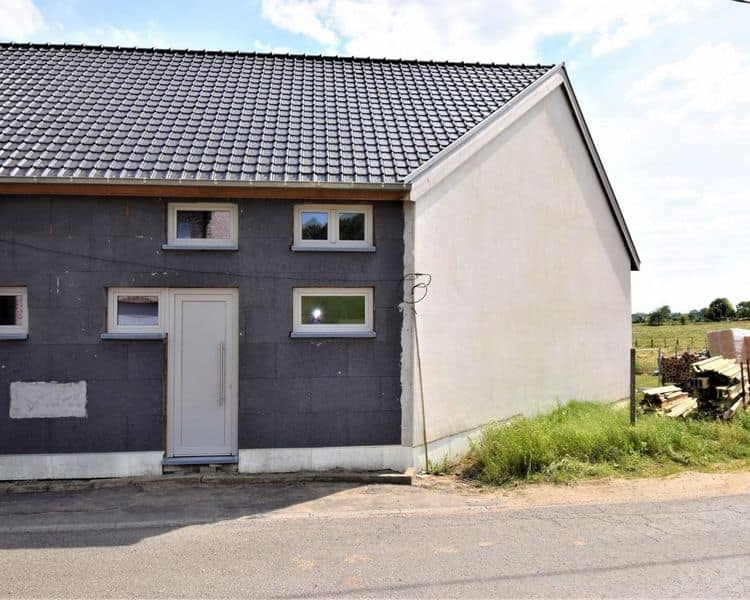 House for sale in Kester