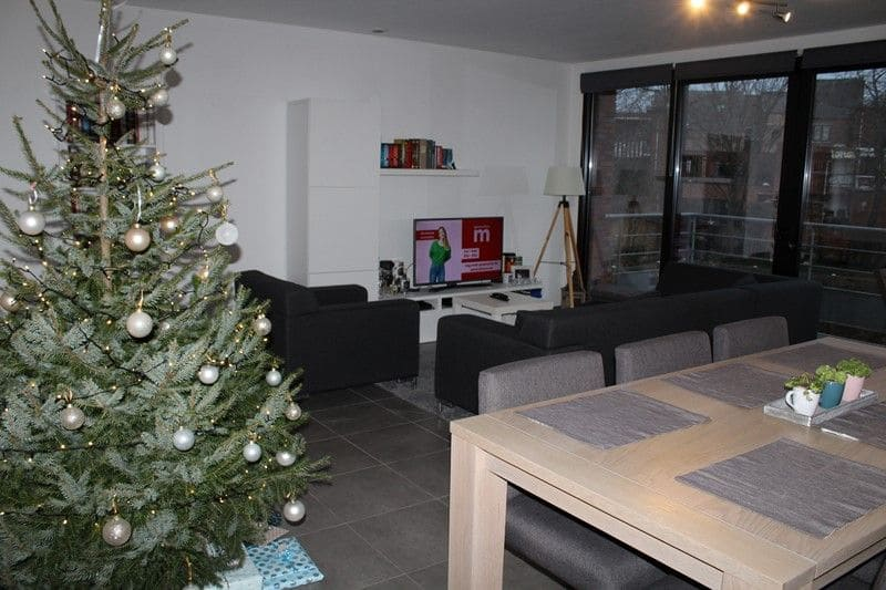 Apartment for rent in Herenthout