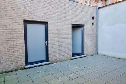 Office or business<span>116</span>m² for rent