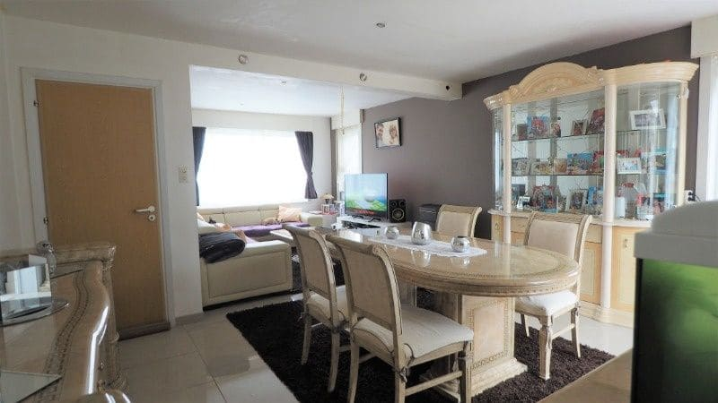 House for sale in Zeebrugge