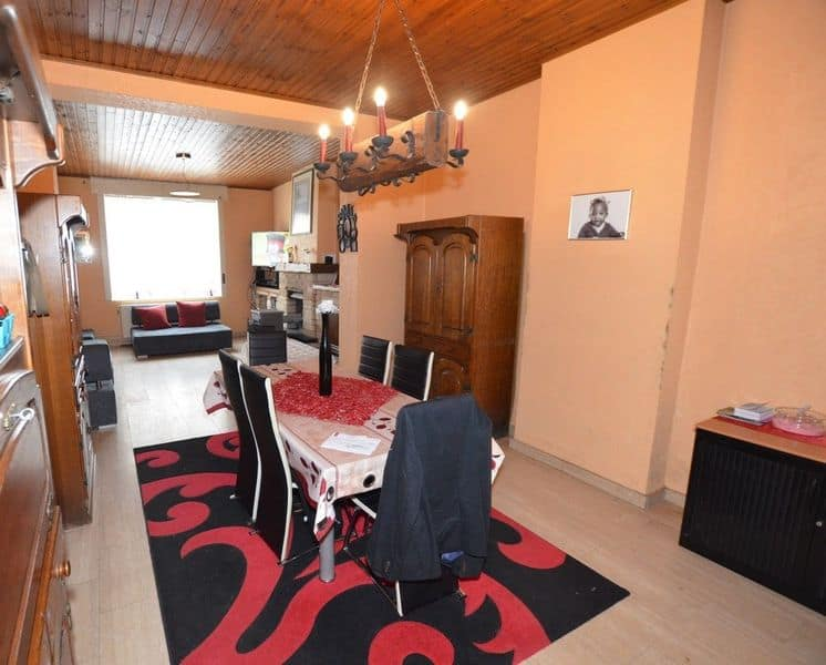 House for sale in Helecine