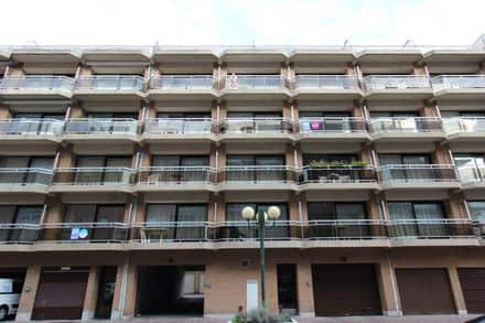 Apartment<span>32</span>m² for rent