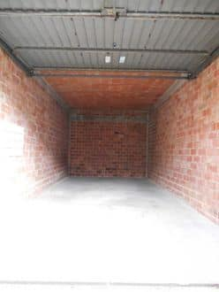 Parking space or garage for rent Neder Over Heembeek