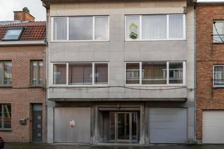 Apartment<span>65</span>m² for rent Sint Andries