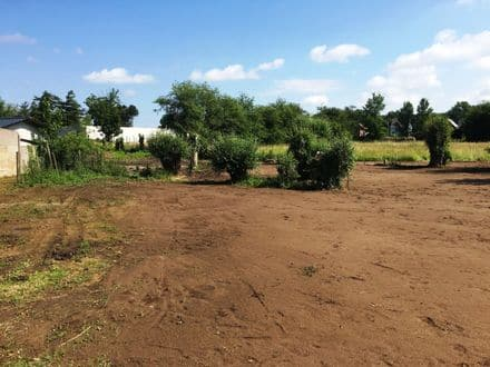 Land for rent Erpe Mere