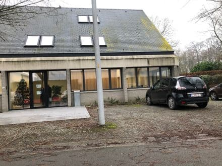 Business for rent Buggenhout