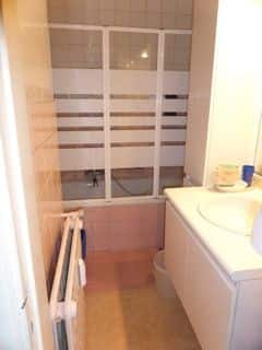 Apartment<span>105</span>m² for rent