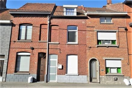 Terraced house<span>100</span>m² for rent