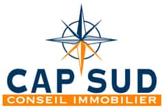 Cap Sud Charleroi, agence immobiliere Lodelinsart