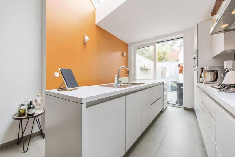 House for sale in Ieper