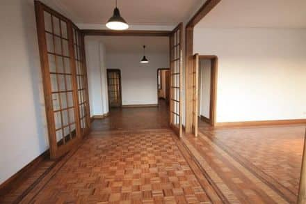Apartment<span>105</span>m² for rent Brussels
