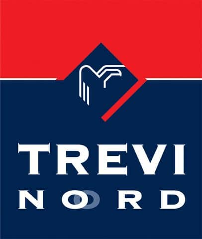 Trevi Noord, real estate agency Wemmel
