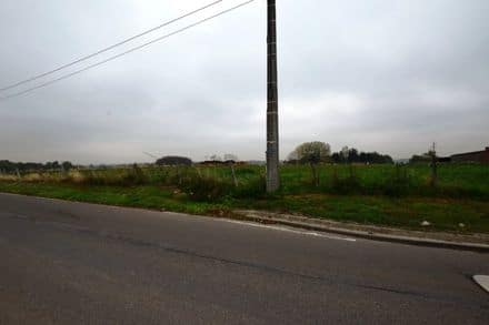 Building land<span>1928</span>m² for rent