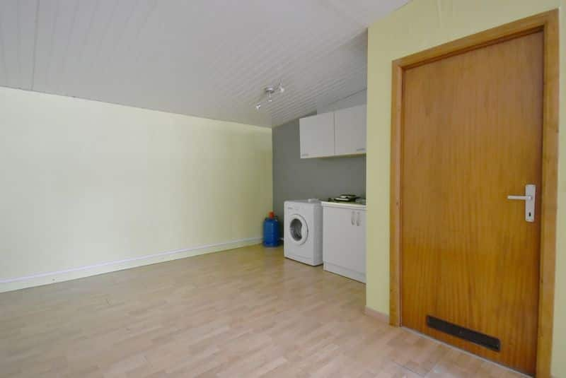 Apartment for sale in Hornu