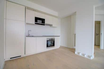 Apartment<span>80</span>m² for rent Schaarbeek