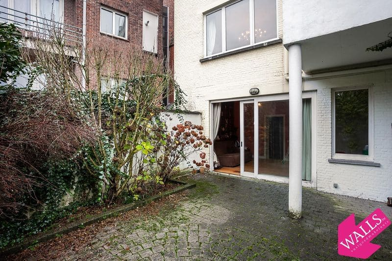 House for sale in Berchem