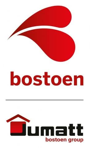 Bostoen, real estate agency Drongen