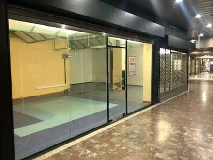 Office or business<span>102</span>m² for rent