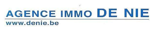 Agence Immo De Nie, real estate agency Nieuwpoort